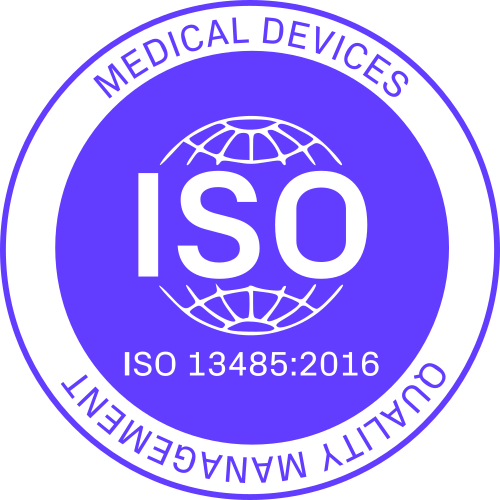 HypnoVR ISO 13485