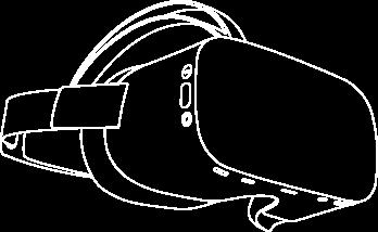 casque hypnovr